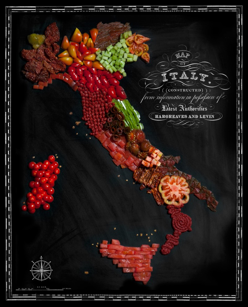 famous-native-food-maps-countries-continents-food-art (1)