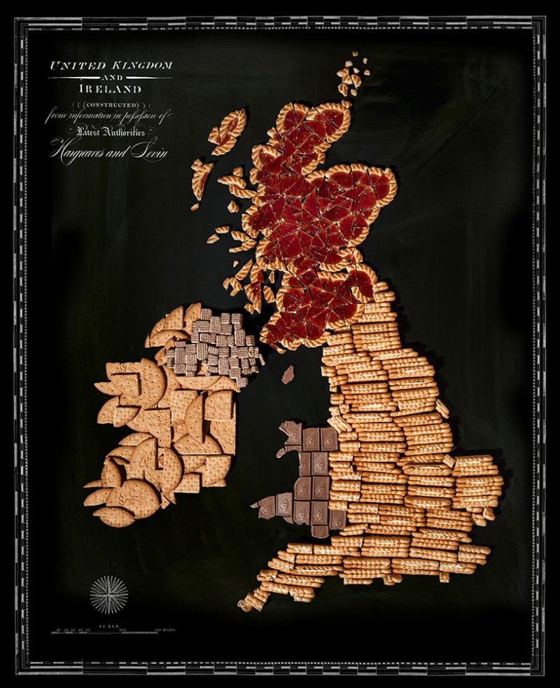 famous-native-food-maps-countries-continents-food-art (10)