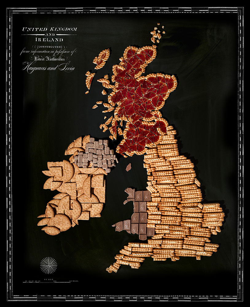 The food maps representing the most famous foods of countries and famous native food maps countries continents food art gumiabroncs Images