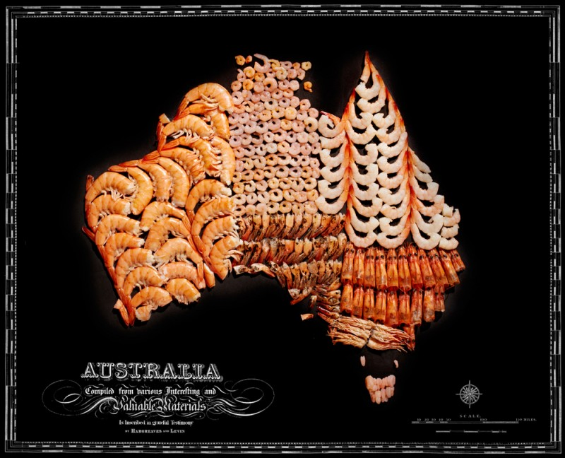 famous-native-food-maps-countries-continents-food-art (2)