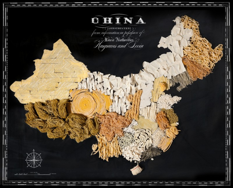 famous-native-food-maps-countries-continents-food-art (3)
