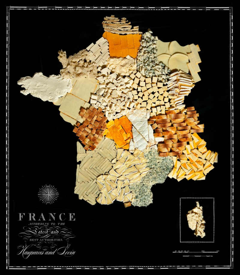 famous-native-food-maps-countries-continents-food-art (4)