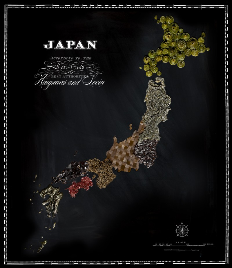 famous-native-food-maps-countries-continents-food-art (5)