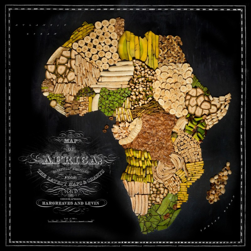 famous-native-food-maps-countries-continents-food-art (6)