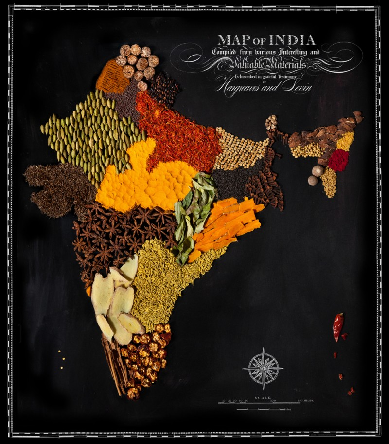 famous-native-food-maps-countries-continents-food-art (7)