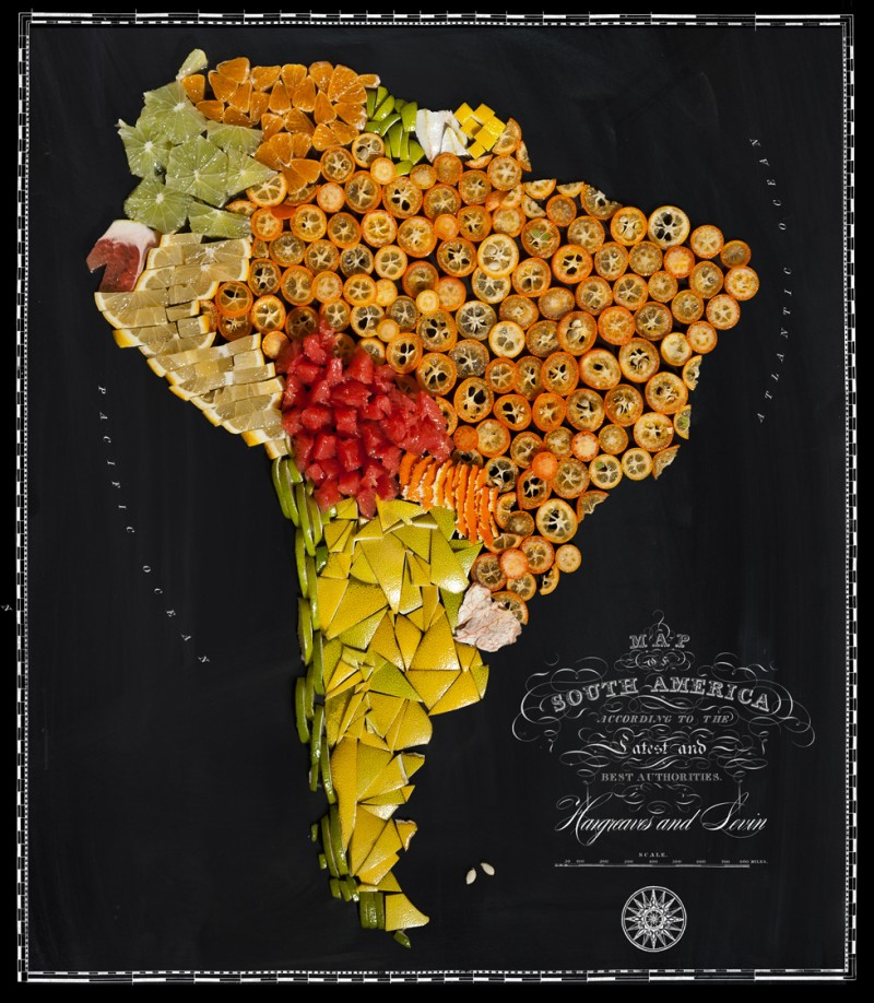 famous-native-food-maps-countries-continents-food-art (9)