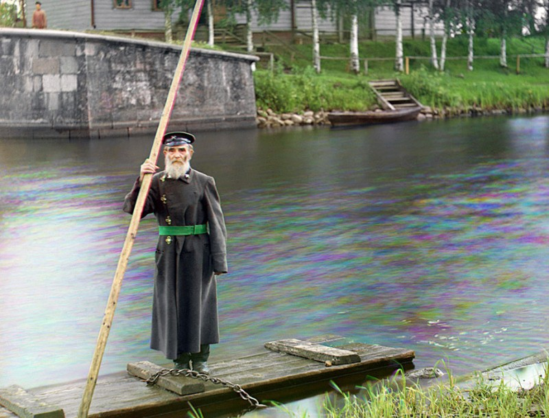 old-color-photographs-century-ago-russia-historical-colour-photography (13)