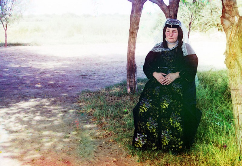 old-color-photographs-century-ago-russia-historical-colour-photography (15)