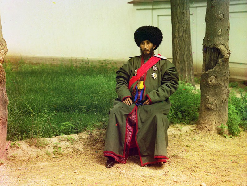 old-color-photographs-century-ago-russia-historical-colour-photography (18)