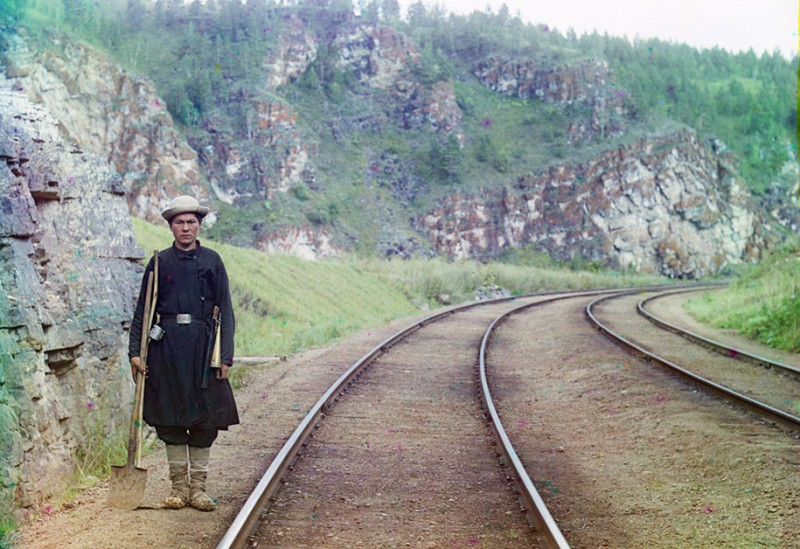 old-color-photographs-century-ago-russia-historical-colour-photography (9)
