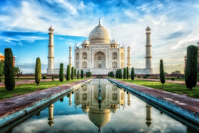 worlds-famous-landmarks-tourist-spots-Zoomed-Out-photos (16)