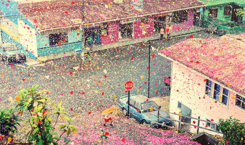 amazing-dreamlike-beautiful-spetacle-flower-petals-advertisement-campaign (8)