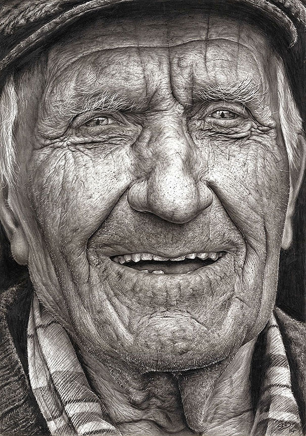 amazing-impressive-great-hyper-realistic-pencil-drawing-art (1)