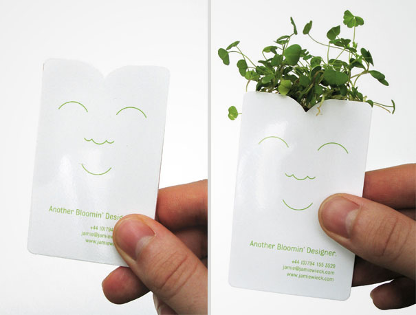beautiful-creative-unique-original-impressive-business-cards-designs (12)