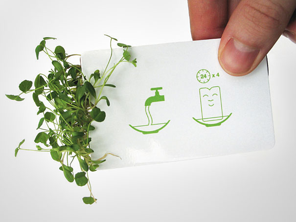 beautiful-creative-unique-original-impressive-business-cards-designs (13)