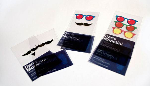 beautiful-creative-unique-original-impressive-business-cards-designs (14)