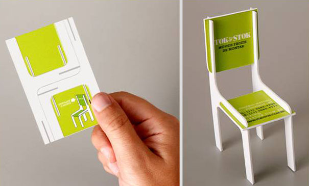 beautiful-creative-unique-original-impressive-business-cards-designs (19)