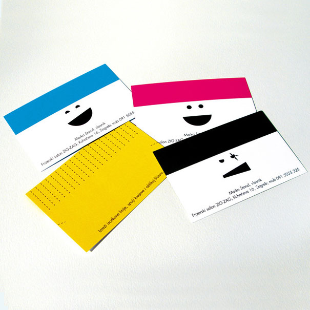 beautiful-creative-unique-original-impressive-business-cards-designs (26)