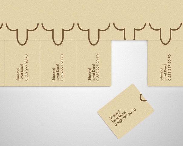 beautiful-creative-unique-original-impressive-business-cards-designs (29)