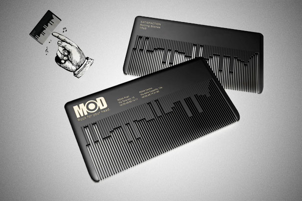 beautiful-creative-unique-original-impressive-business-cards-designs (30)