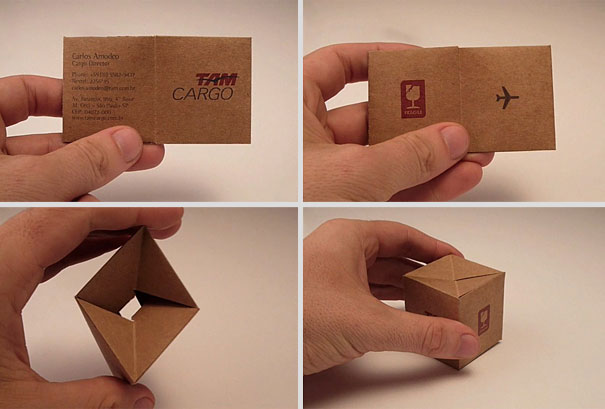 beautiful-creative-unique-original-impressive-business-cards-designs (31)