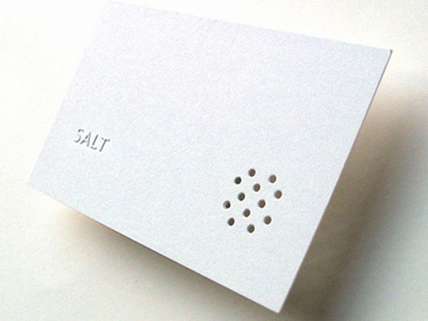 beautiful-creative-unique-original-impressive-business-cards-designs (35)
