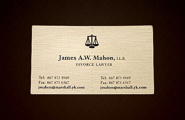 beautiful-creative-unique-original-impressive-business-cards-designs (45)