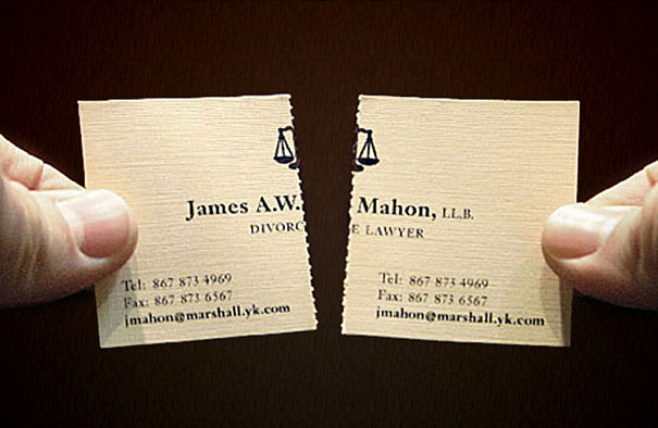 beautiful-creative-unique-original-impressive-business-cards-designs (46)