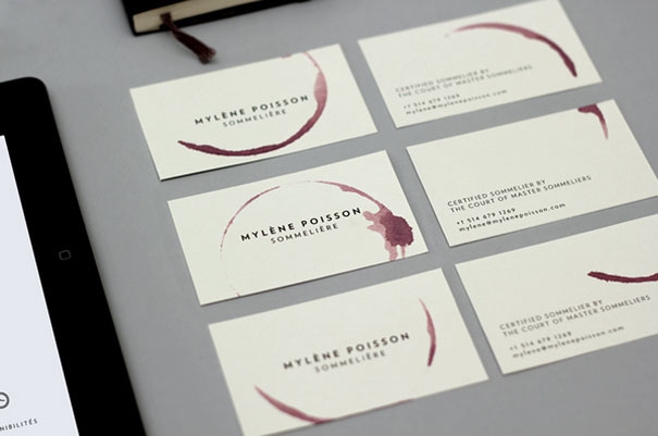 beautiful-creative-unique-original-impressive-business-cards-designs (6)
