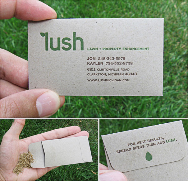 beautiful-creative-unique-original-impressive-business-cards-designs (8)