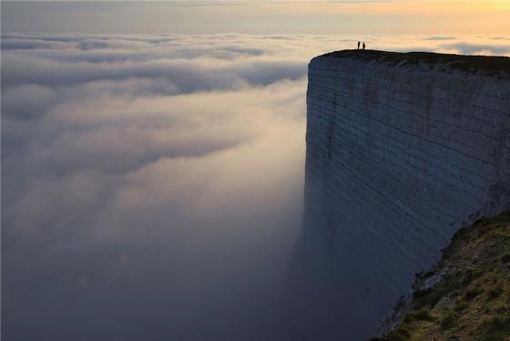 cloud-sea-Beachy-Head2_white-cliff
