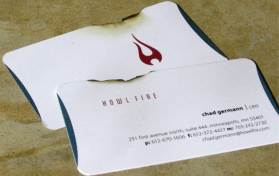 creative-wonderful-business-cards-fire