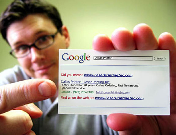 impressive-cool-business-cards-design-website-google