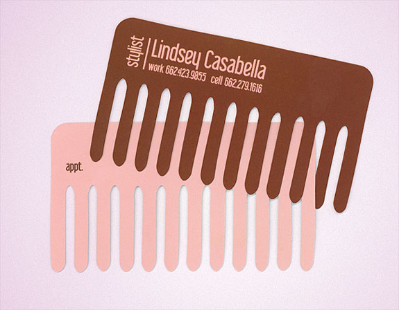 impressive-cool-comb-creative-business-cards