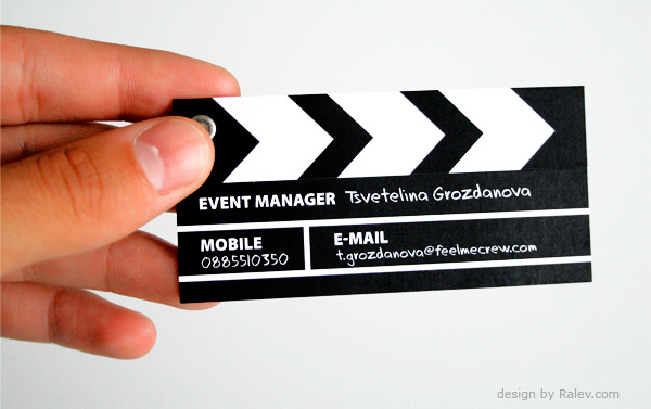 impressive-cool-creative-business-cards-designs-inspiration (1)