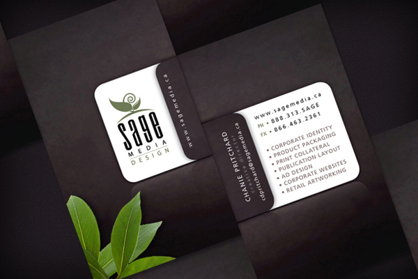 impressive-cool-creative-business-cards-designs-inspiration (13)