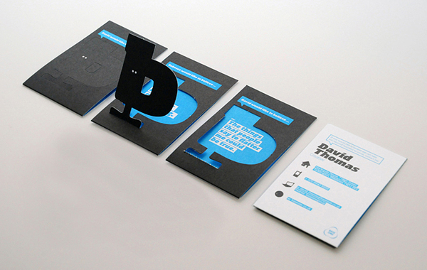 impressive-cool-creative-business-cards-designs-inspiration (15)