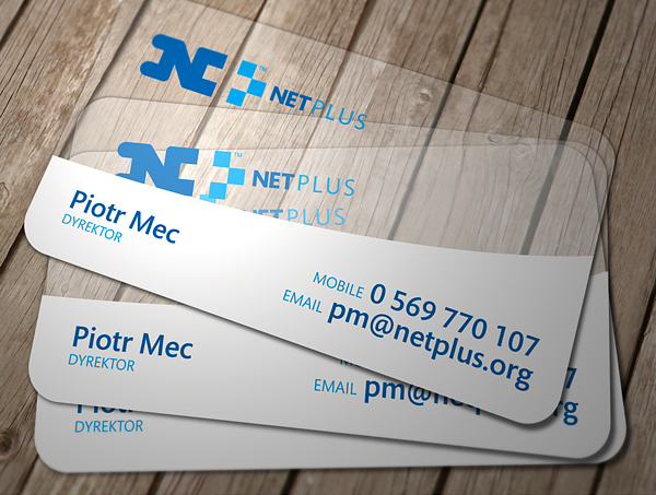 impressive-cool-creative-business-cards-designs-inspiration (17)