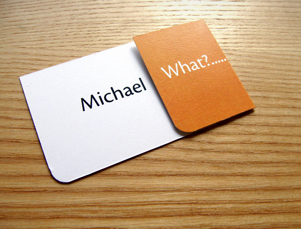 impressive-cool-creative-business-cards-designs-inspiration (18)