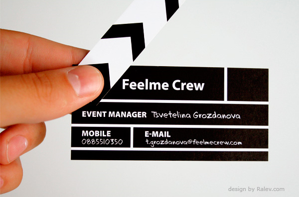 impressive-cool-creative-business-cards-designs-inspiration (2)