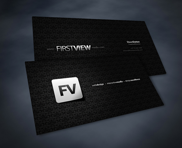impressive-cool-creative-business-cards-designs-inspiration (22)