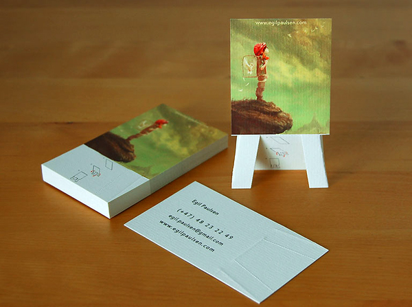 impressive-cool-creative-business-cards-designs-inspiration (23)