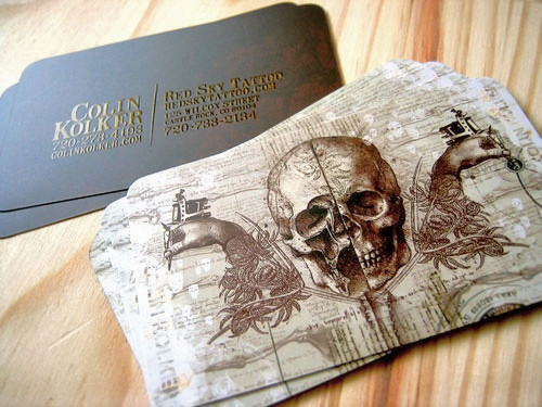 impressive-cool-creative-business-cards-designs-inspiration (34)