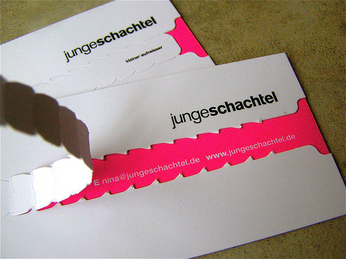 impressive-cool-creative-business-cards-designs-inspiration (37)