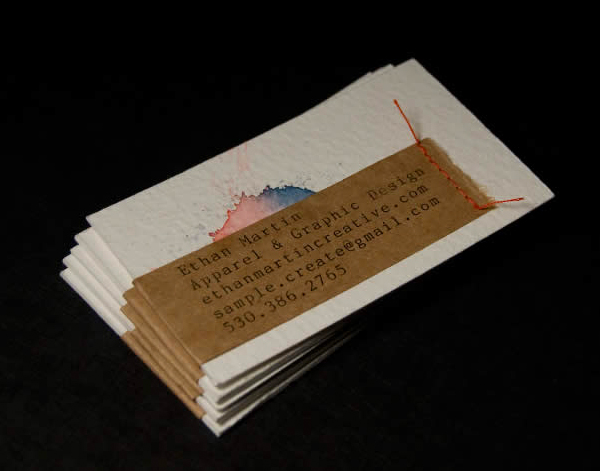 impressive-cool-creative-business-cards-designs-inspiration (39)