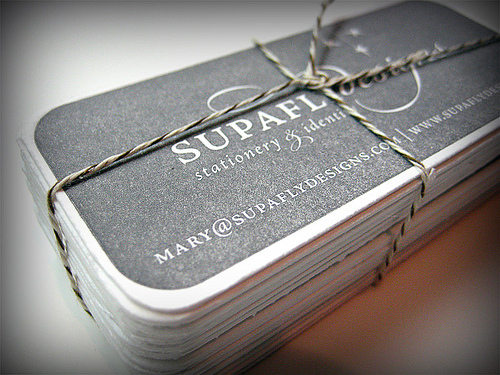 impressive-cool-creative-business-cards-designs-inspiration (47)