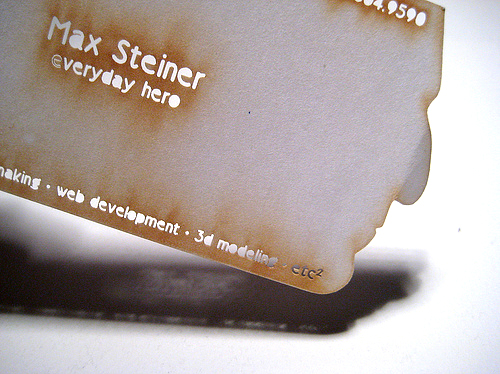 impressive-cool-creative-business-cards-designs-inspiration (48)