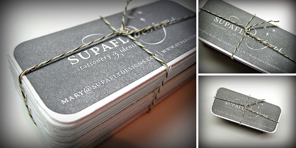 impressive-cool-creative-business-cards-designs-inspiration (50)