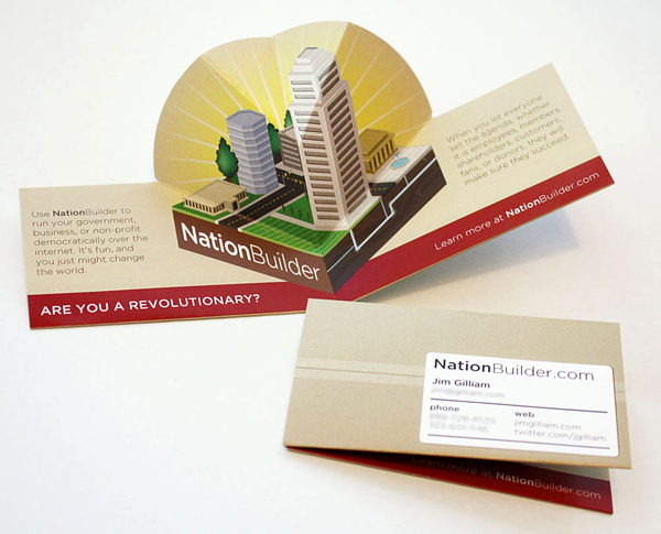 impressive-cool-creative-business-cards-designs-inspiration (8)