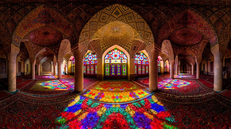 stunning-beautiful-nasir-al-mulk-mosque-shiraz-iran-stained-glass